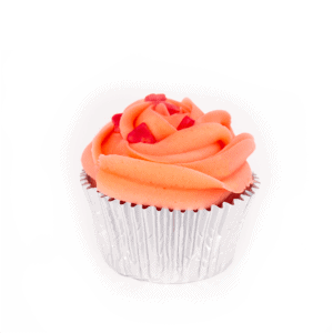 Cupcake - Berry on Berry - cake - handmade - bakery - celebration - fresh - custom - unique - Niagara Park - NSW - Sydney - CakeAndPlate.com.au - © 2019