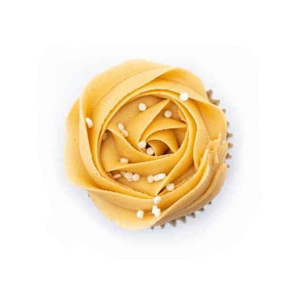 Cupcake - PBJ - Peanut Butter Jam - Peanut Butter Jelly - cake - handmade - bakery - celebration - fresh - custom - unique - Niagara Park - NSW - Sydney - CakeAndPlate.com.au - © 2019