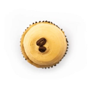 Cupcake - Coffee - cake - handmade - bakery - celebration - fresh - custom - unique - Niagara Park - NSW - Sydney - CakeAndPlate.com.au - © 2019