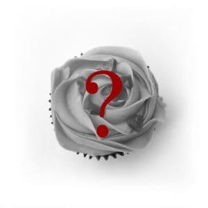 Cupcake-NO-IMAGE-cake-handmade-bakery-celebration-fresh-custom-unique-Niagara-Park-NSW-Sydney-CakeAndPlate.com_.au-©-pic-02.jpg
