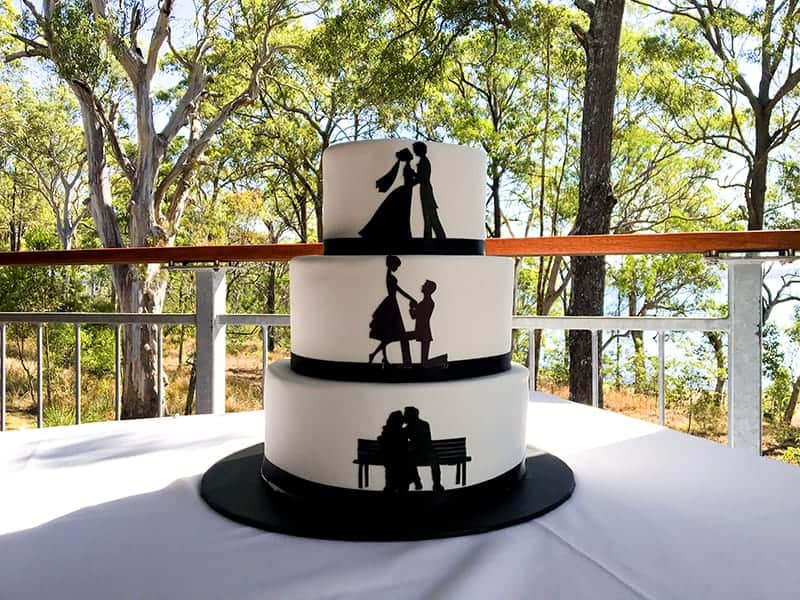 Cupcake - wedding - birthday - custom - events - teach - learn - cake - handmade - bakery - celebration - fresh - custom - unique - Niagara Park - NSW - Sydney - CakeAndPlate.com.au - © 2019