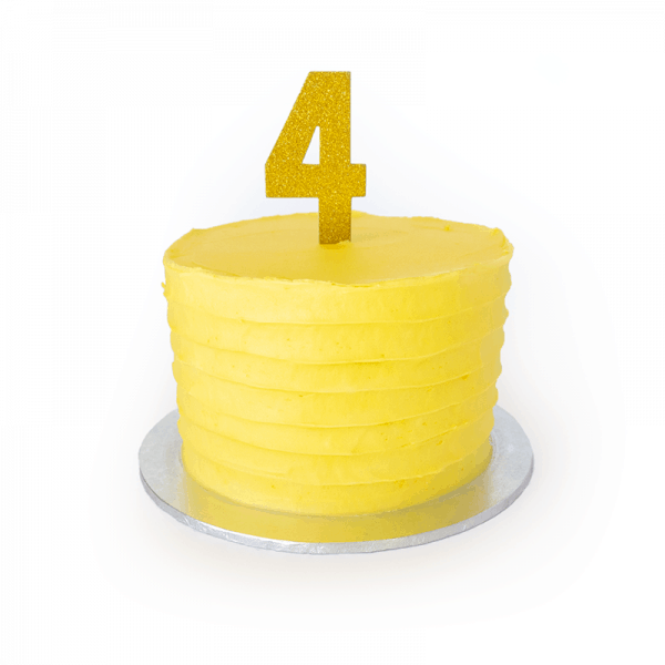 Buttercream Palette - Quick-Cake - handmade - bakery - celebration - fresh - custom - unique - Niagara Park - NSW - Sydney - CakeAndPlate.com.au © 2020 - #1